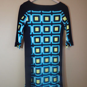 Banana Republic dress, size XS